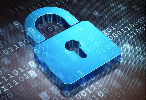 Lỗ hổng nghiêm trọng trong BIND có thể làm tê liệt phần lớn mạng Internet