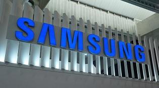 Samsung đồng ý bồi thường cho công nhân bị ung thư
