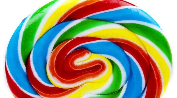 Chưa tới 1/5 thiết bị Android được 'lên đời' Lollipop
