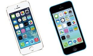 iPhone 5c thế hệ mới sẽ dùng chip 14 hoặc 16 nm?