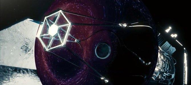 Stephen Hawking và dự án 100 triệu USD tìm sự sống ngoài hệ Mặt Trời