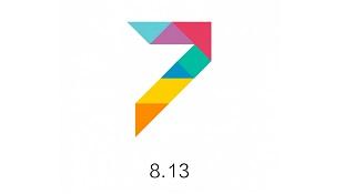 Xiaomi sẽ ra mắt MIUI 7 vào ngày 13/8