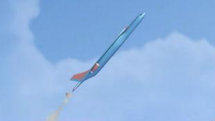 Airbus phát triển máy bay nhanh gấp 4,5 lần tốc độ âm thanh