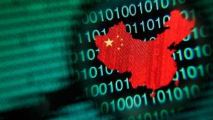 """Trung Quốc """"cài cắm"""" mật vụ vào các công ty Internet"""