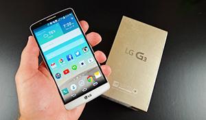 Tháng 7, nhiều smartphone giảm giá cả triệu đồng