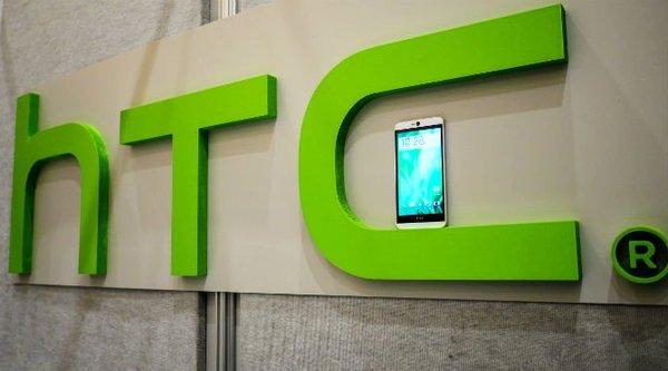 HTC cắt giảm nhân công, danh mục sản phẩm để phục hồi