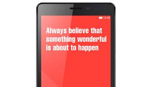 Rò rỉ Xiaomi Redmi Note 2 và Redmi 2 Prime, ra mắt ngày 13/8?
