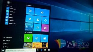 Windows 10 đã có mặt trên hơn 25 triệu máy tính