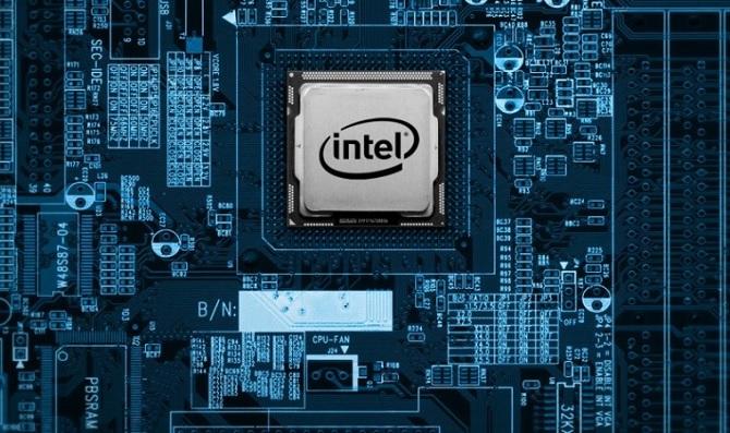 Phát hiện lỗ hổng bảo mật nghiêm trọng trên dòng chip Intel thế hệ cũ