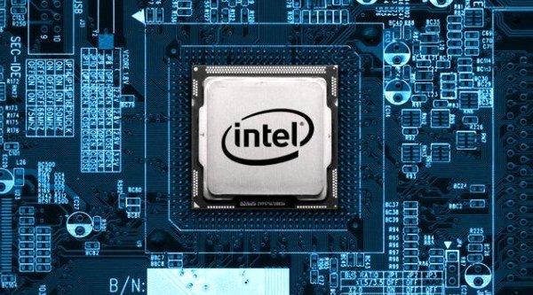 Lỗ hổng bảo mật nghiêm trọng trên chip Intel thế hệ cũ
