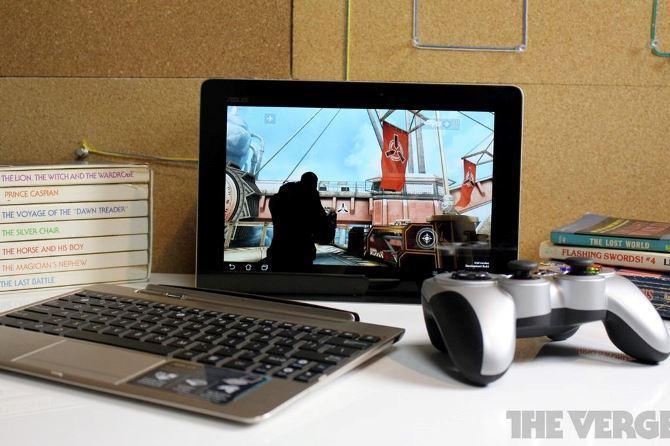 Bạn dùng smartphone và tablet nhiều hơn laptop đơn giản chỉ là vì chúng đều là PC.