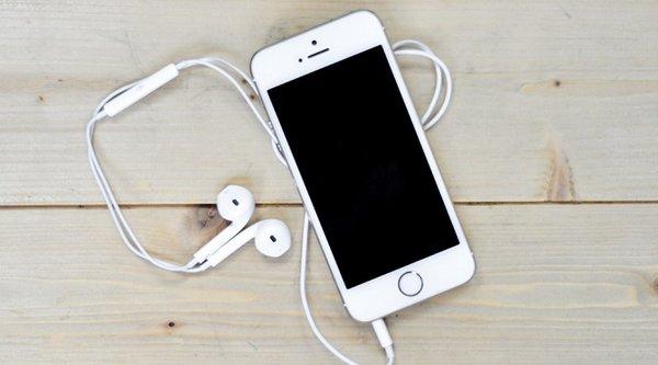 Cách giới hạn âm lượng tai nghe trên iPhone, iPad để bảo vệ trẻ nhỏ