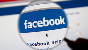 "Facebook Việt ra sao trước mối nguy ""Vietnam Rose""?"