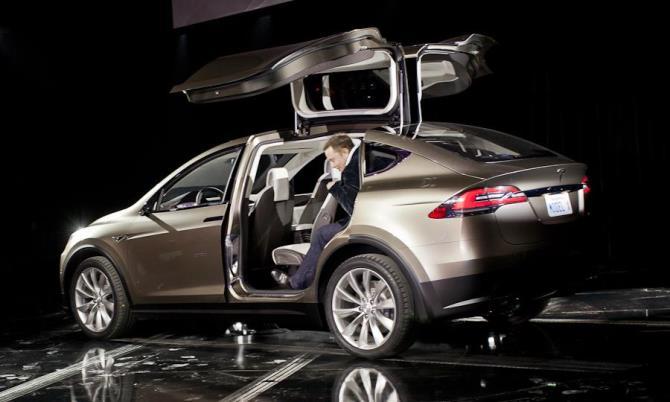 Lý giải thành công của Apple, Amazon và Tesla: Không khoan nhượng!