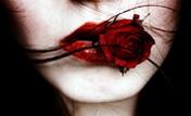 Virus ảnh khiêu dâm 'Vietnam Rose' hoành hành tại Indonesia