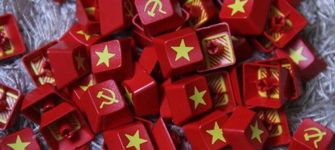 Cẩm nang phím cơ (phần cuối): Phím cơ tại Việt Nam