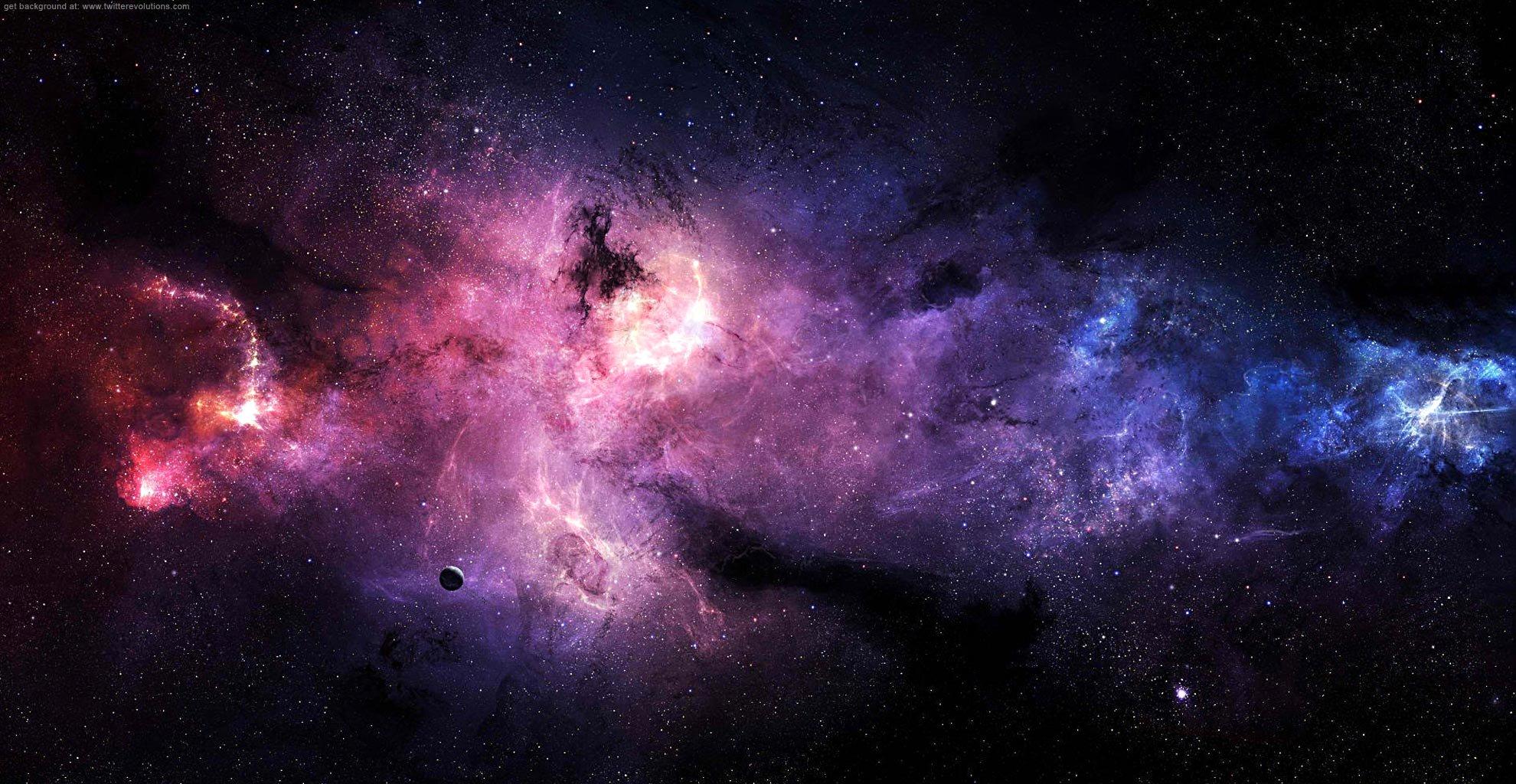 sự hình thành sự sống và vũ trụ