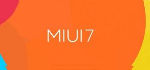 Tải về bộ hình nền chất lượng cao của MIUI 7