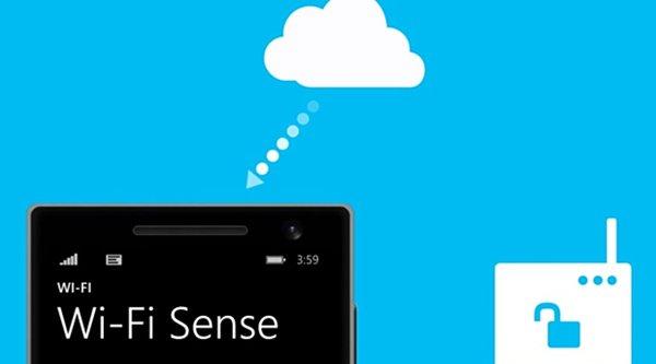 Microsoft lấy thông tin gì từ người dùng qua Windows 10?