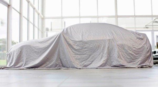 Apple sắp thử nghiệm xe tự lái?