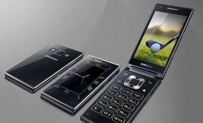 Samsung chA�nh tha��c nA?ng ta?�m Android na??p ga?�p lA?n ma��t ta?�m cao ma��i va��i chia??c SM-G9198 A�?�a�?c trang ba�� vi xa�� lA? Snapdragon 808 vA� 2GB RAM.