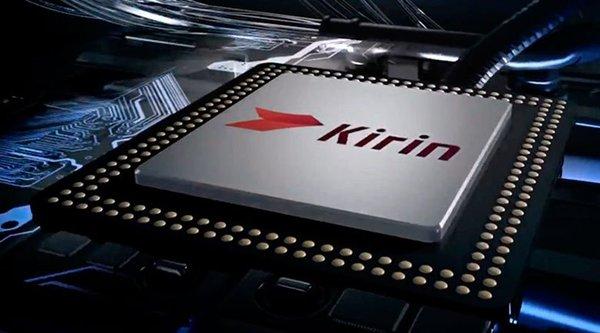 Rò rỉ benchmark chip Kirin 950, mạnh hơn cả Exynos 7420!