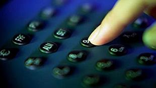 Chiêu lừa mạo danh nhân viên VNPT đòi nợ cước điện thoại