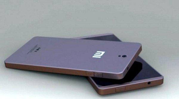 Lộ benchmark Xiaomi Mi 5, dùng Snapdragon 820, 4 GB RAM?