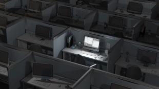 Trung Quốc thắt chặt Internet, bắt giữ 15.000 tội phạm mạng