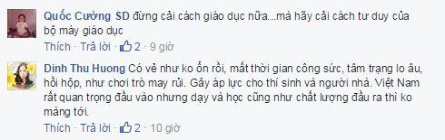 Topics tagged under vnexpress on Diễn đàn Tuổi trẻ Việt Nam | 2TVN Forum 1438367