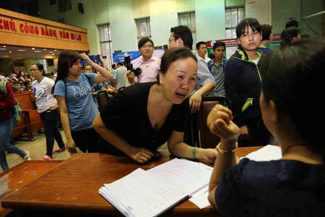 Topics tagged under vnexpress on Diễn đàn Tuổi trẻ Việt Nam | 2TVN Forum 1438376