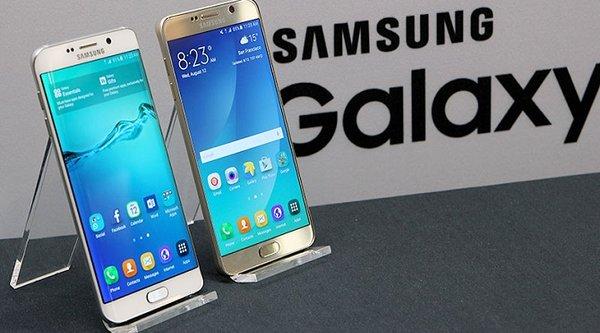 Samsung 'troll' Apple, cho người dùng iPhone thử Galaxy
