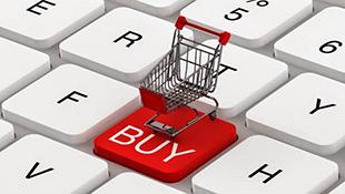 Đánh thức tiềm năng bán hàng online