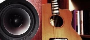 Cách nhận diện bài hát trên smartphone, PC và tablet