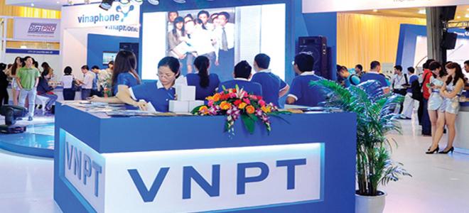 """VNPT VinaPhone làm kinh doanh: """"Không thể ngủ yên được nữa!"""""""