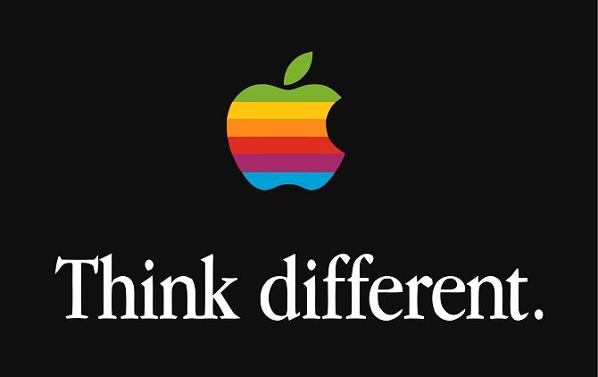 """Câu nói nổi tiếng của Steve Jobs bị """"cướp trắng"""""""
