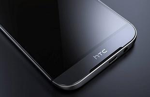 HTC Aero (A9) sẽ là một bản sao của iPhone 6?