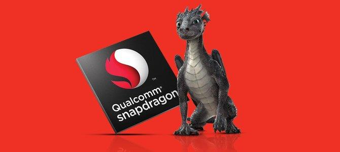 Qualcomm tiết lộ vũ khí mới của Snapdragon 820 - Bộ xử lý Hexagon 680 DSP