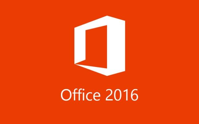 Office 2016 sẽ ra mắt vào ngày 22/9?