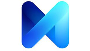 """Facebook giới thiệu trợ lý ảo M với """"trí thông minh"""" vượt trội"""