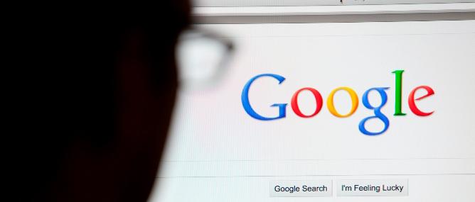 Google đã thay đổi bộ não của chúng ta như thế nào?