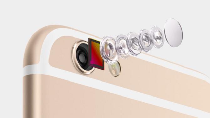 4 lý do không nên mua iPhone 6, 6 Plus ở thời điểm này