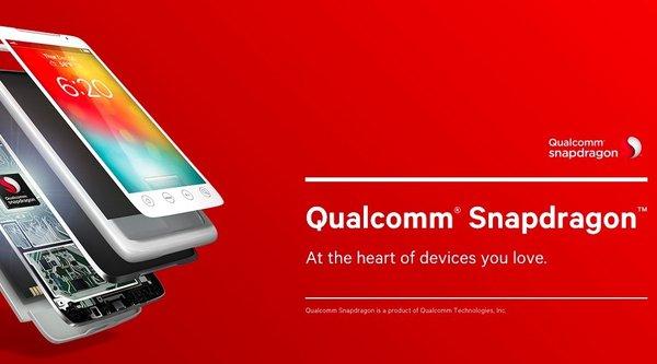 Snapdragon 820 trang bị công nghệ nhận diện thông minh để chống virus