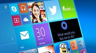 Cortana đã hỗ trợ dịch thuật 38 ngôn ngữ, có Tiếng Việt