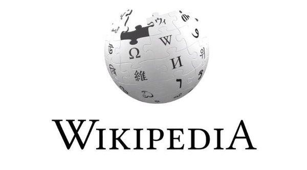 Wikipedia khoá 381 tài khoản vì sửa sai sự thật