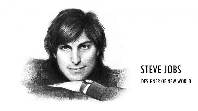 """""""Steve Jobs: The Man in the Machine"""": phim tư liệu về cố CEO Apple chính thức được trình chiếu"""