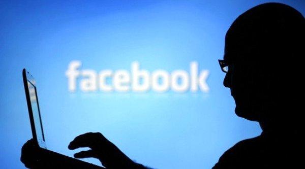 Lập Facebook tống tình cô giáo cũ, cựu học sinh bị phạt 3 triệu đồng