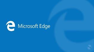 Dùng Bing tìm Firefox, được khuyên tải... Edge