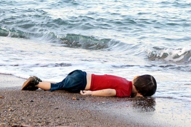Steve Jobs cũng là con của một người di cư Syria