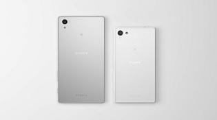 Sony Xperia Z5 Ultra sẽ dùng Snapdragon 820, ra mắt đầu năm sau?